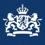 Stichting Majo uitgenodigd voor Expertmeeting Discriminatiemonitor