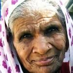 Majo actief in stuurgroep oudere migranten
