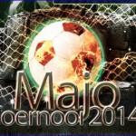 Wat doet Stichting Majo voor jongeren in de wijk Nieuw-Overdie?